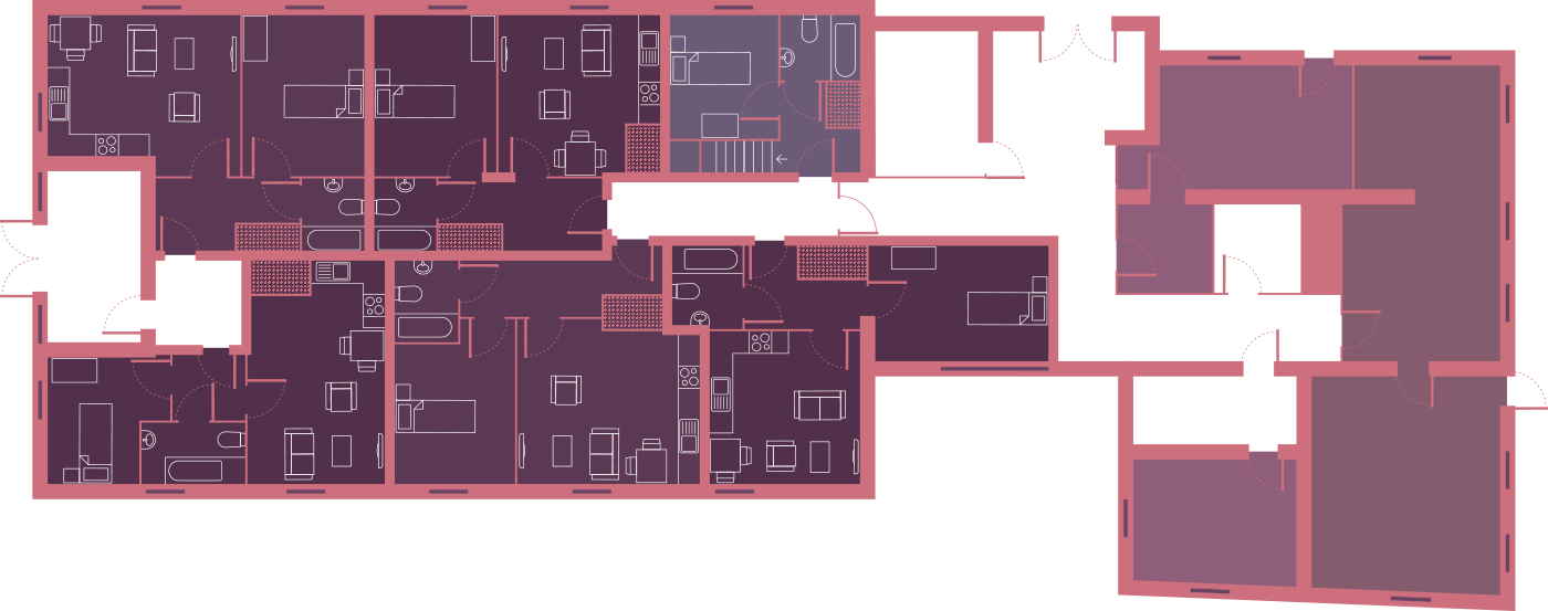 floor plan graphic ground floor